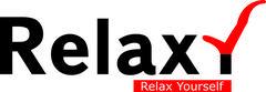 Relaxy