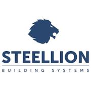 STEELLION