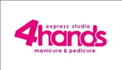 4hands (ООО Гетсервис)