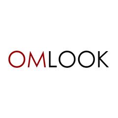 Оmlook