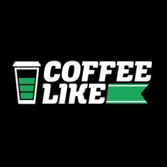 Дамдирек (CoffeeLike Астана)