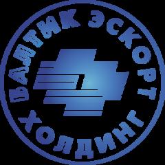 Охранное предприятие Балтик Эскорт холдинг