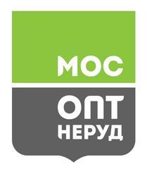 МосОптНеруд