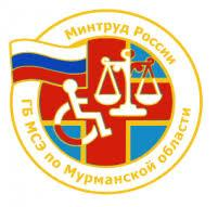ФКУ ГБ МСЭ по Мурманской области