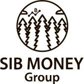 SIB MONEY Group