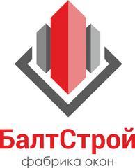 БалтСтрой