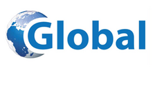 ЧОП «Глобал»