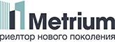 Метриум консалтинг