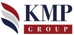 КМП-групп