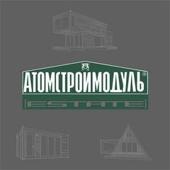 Атомстроймодуль