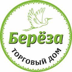 ТД Береза