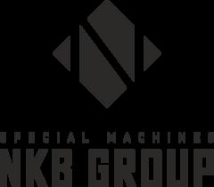 NKB Group Kazakhstan