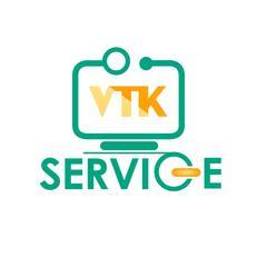 Ткаченко А.Ф. / VTK-Service