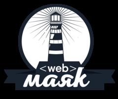 WebMayak.pro