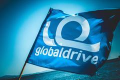Globaldrive филиал г. Красноярск
