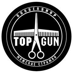 Topgun (ИП Агеева Наталия Станиславовна)