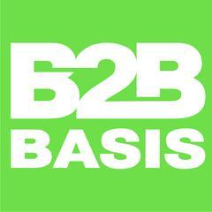 b2bbasis