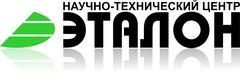 НТЦ Эталон
