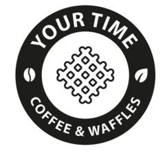 YOUR TIME (ИП Поздеева О.Б.)