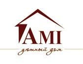 Торговый дом Лагуна (сеть магазинов «AMI»)