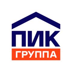 Группа компаний ПИК