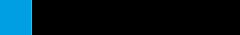 Евро-Трейд