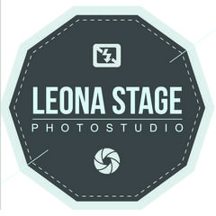 Фотостудия LEONASTAGE