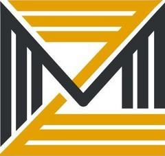 ЗМ и МСМ