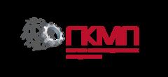 НПО Группа компаний машиностроения и приборостроения