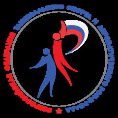Всероссийская федерация танцевального спорта и акробатического рок-н-ролла