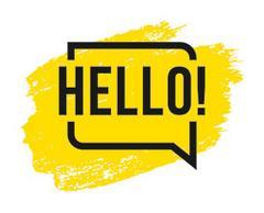 Сеть гипермаркетов Hello!