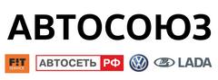 Управляющая компания АВТОСОЮЗ