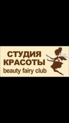 Beauty Fairy Club