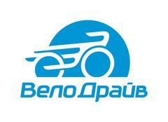 Сеть магазинов ВелоДрайв