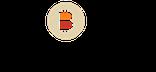 Бетобит