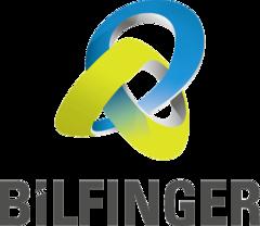 Bilfinger Tebodin CIS B.V.