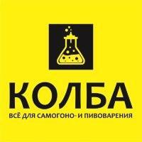 Колесник Роман Русланович
