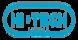 Digital агентство HI-TECH MEDIA