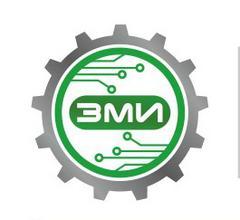 Завод Мехатронных Изделий