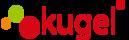 Кюгель