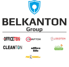 Belkanton Group