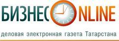 БИЗНЕС Оnline, Деловая электронная газета
