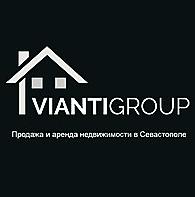 Вианти-Групп