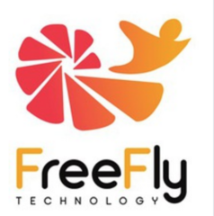 FreeFly Technology