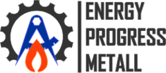 Energy Progress Metall