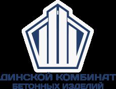 Динской Комбинат Бетонных Изделий
