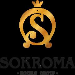 Сокрома