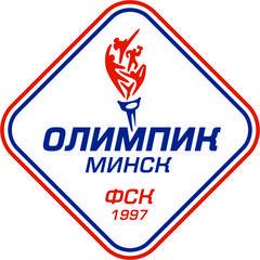 Физкультурно-спортивный клуб Олимпик