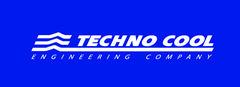 Techno Cool