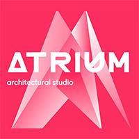 Атриум, архитектурное бюро